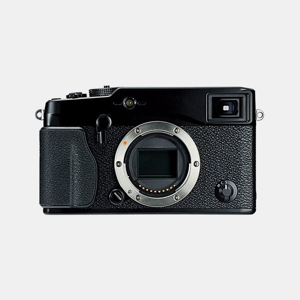 Fujifilm-X-Pro1-mirrorless-digital-camera-front.jpg