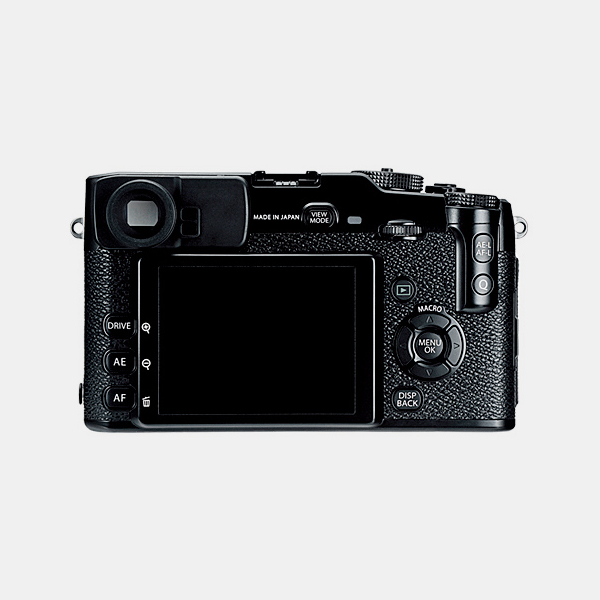 Fujifilm-X-Pro1-mirrorless-digital-camera-back.jpg