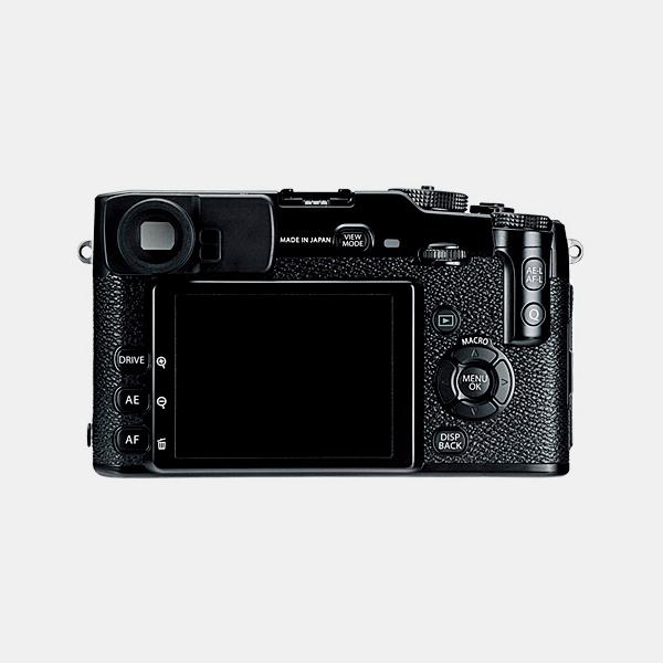 Fujifilm-X-Pro1-mirrorless-digital-camera-back.jpg