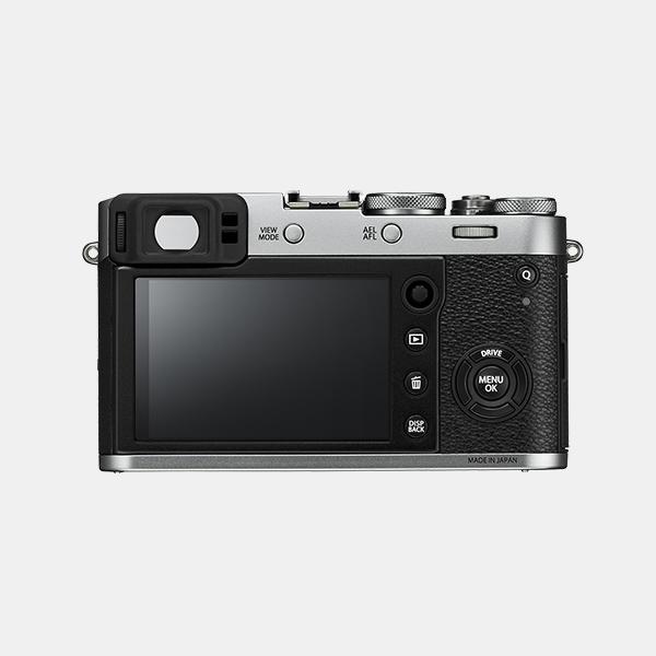 Fujifilm-X100F-mirrorless-digital-camera-back.jpg