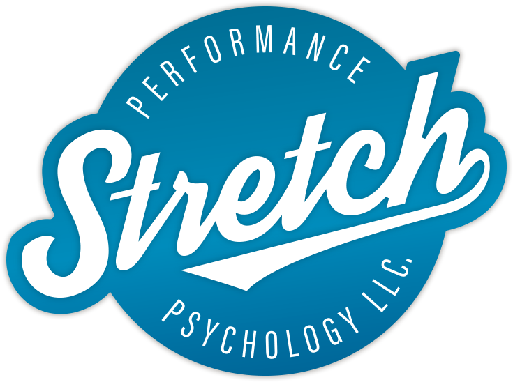 Stretch Performance Psychology
