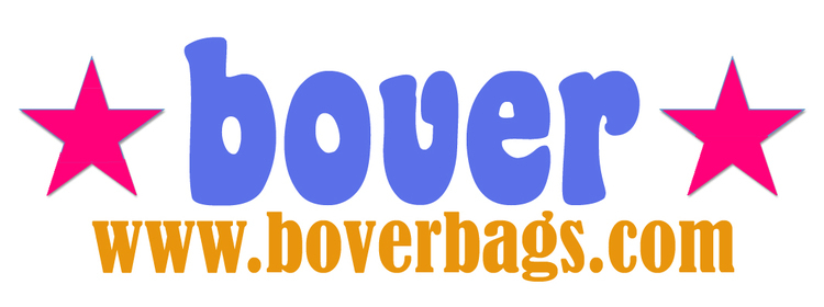 Bover Bags