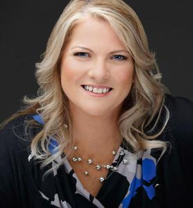 Dr. Colleen Mullen