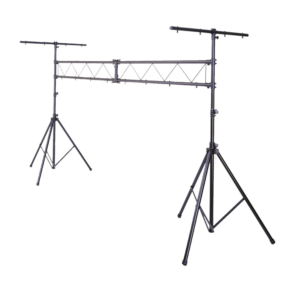 Light Weight Portable Truss