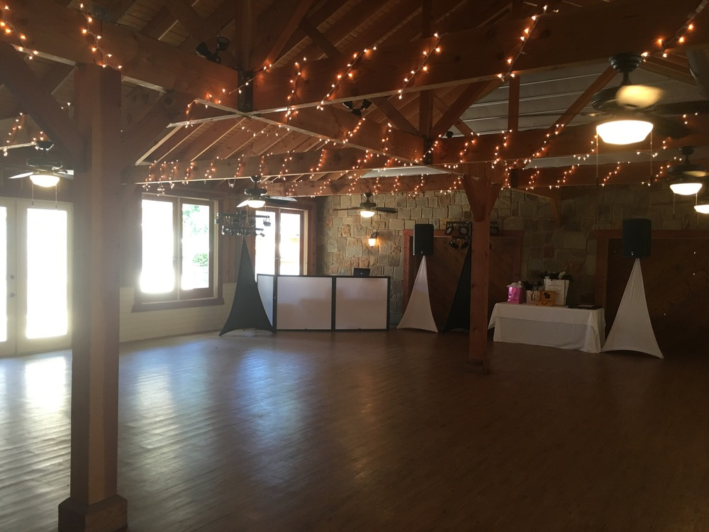 Spinelli's Wedding & Event Venue - post set up.jpg