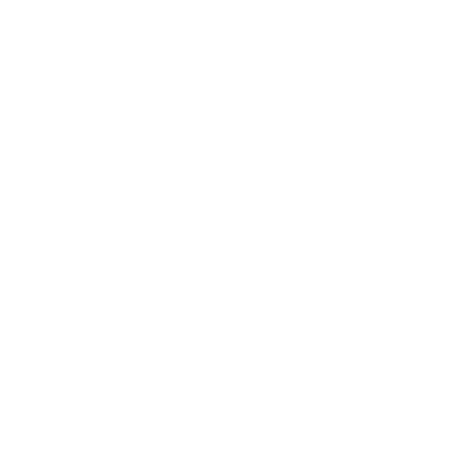 R5 Entertainment, LLC -DJ,Karaoke,Lighting,Emcee