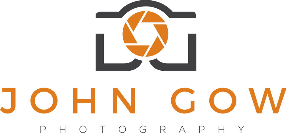 John Gow Photography