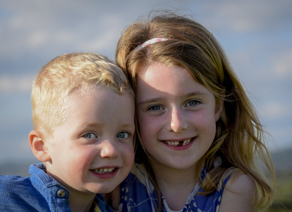 Isla and Albie Woodger-49 web.jpg