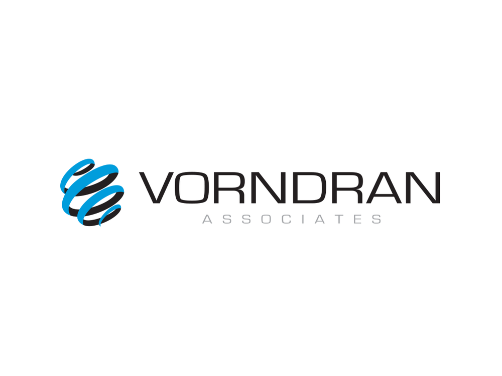 Vorndran Associates
