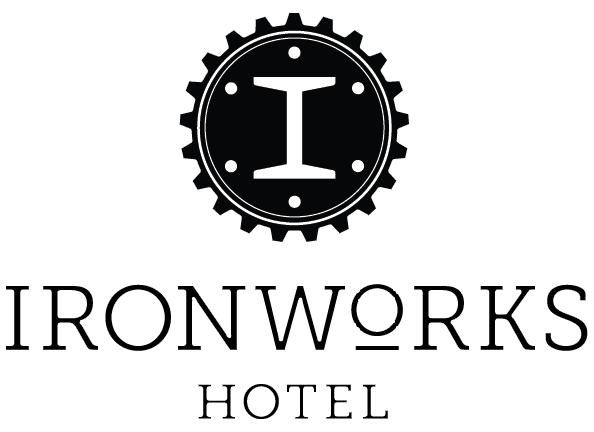 Ironworks_HOTEL_logo_STROKE.png