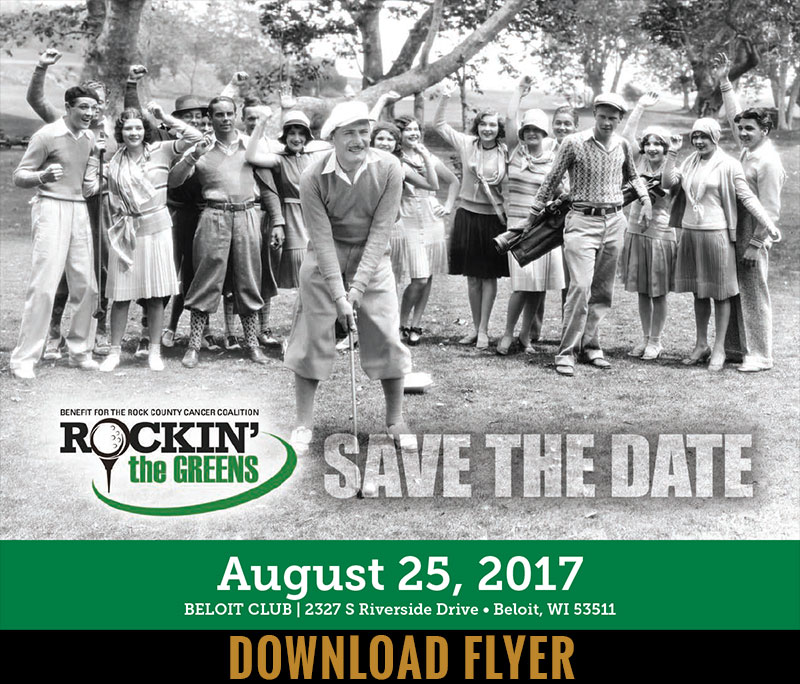 2017-rockin-the-greens-golf-save-the-date.jpg