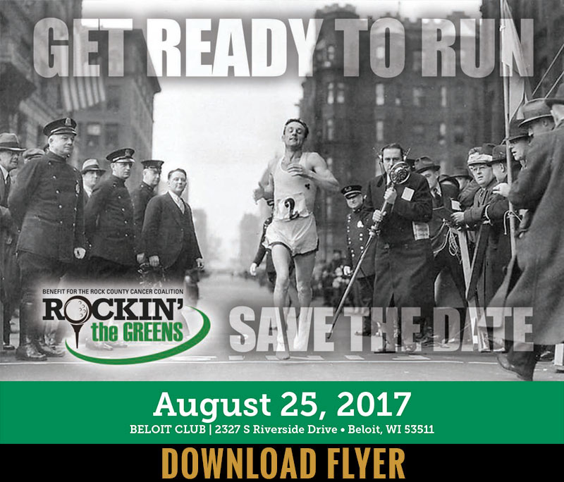 2017-rockin-the-greens-run-save-the-date.jpg