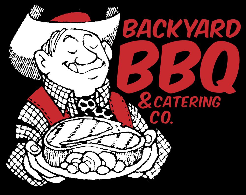 Backyard BBQ U0026 Catering Co.