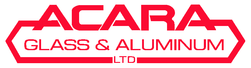Acara Glass & Aluminum Ltd.