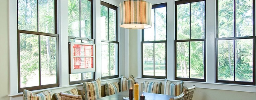 Residential-Home-Windows-1140x445.jpg