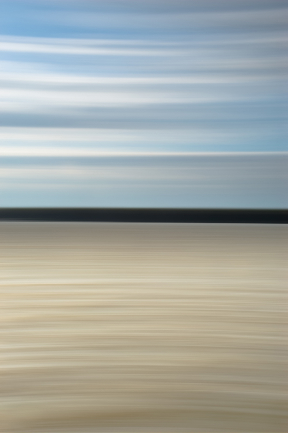 Landscape No. 14812