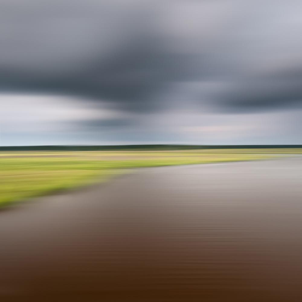 Dawho River
