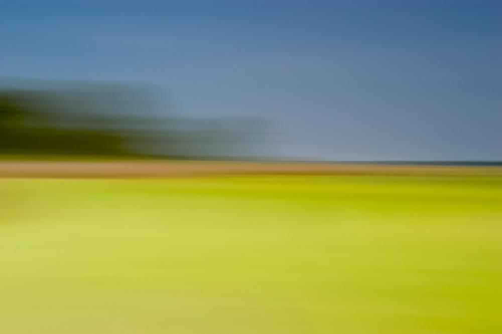 Landscape No. 11474