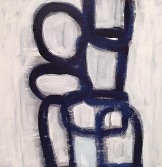 Pierre 36 x36