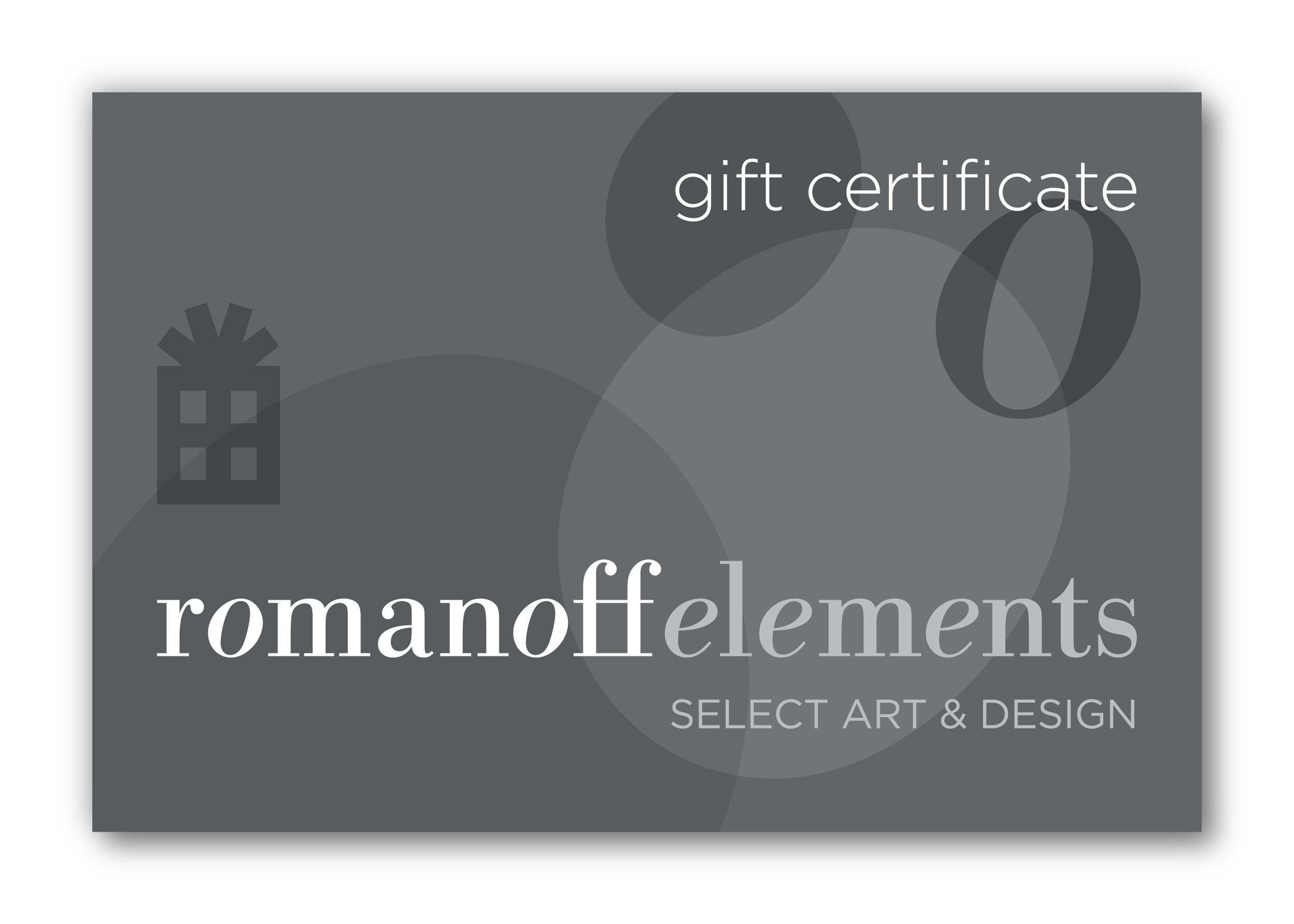 RE_GiftCertificate-01