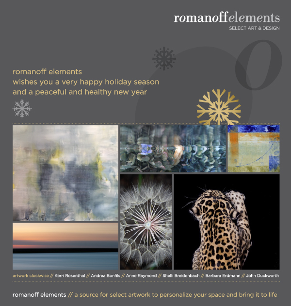 RomanoffHoliday2014_final3