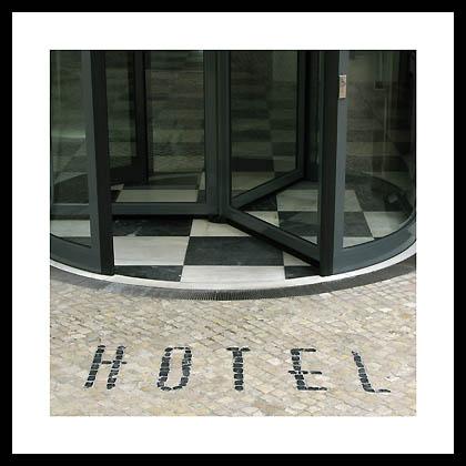 hotel_pg9372-2