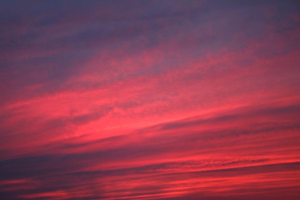 0516 Skywave