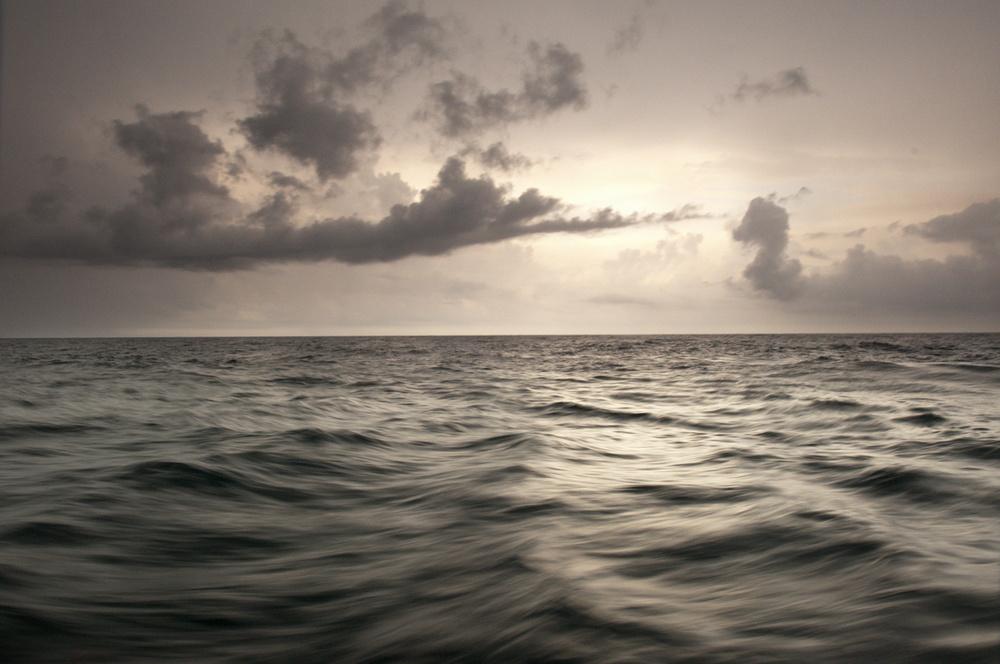 Atlantic 68732