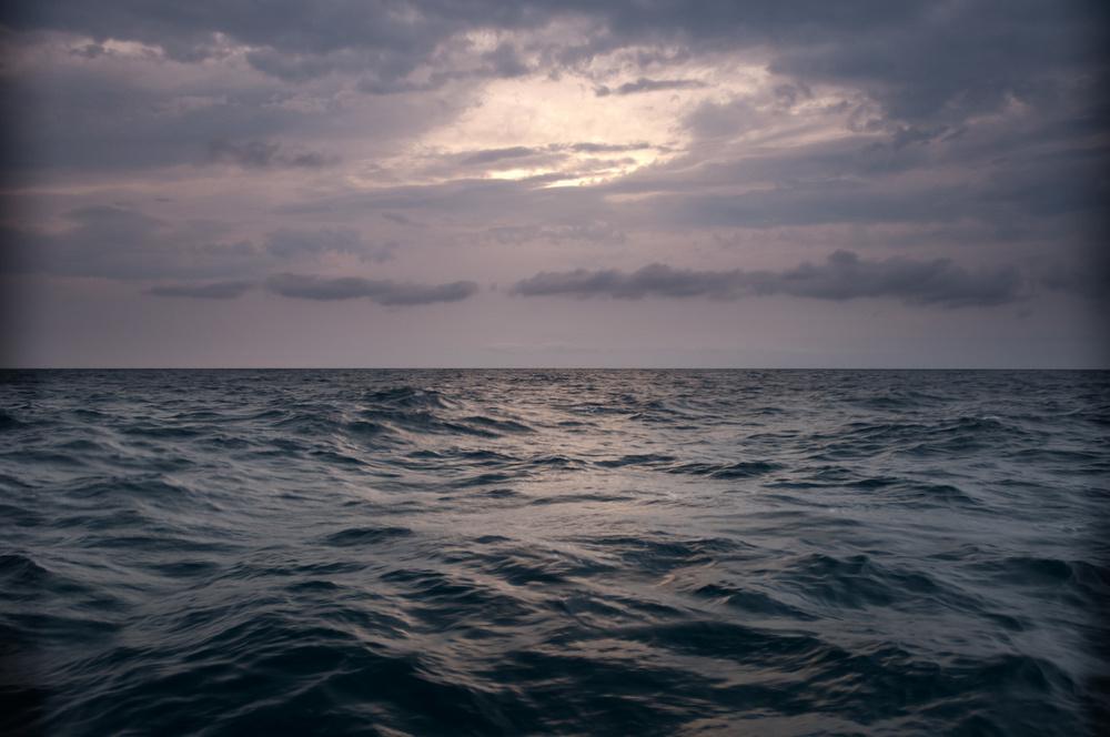 Atlantic 69044