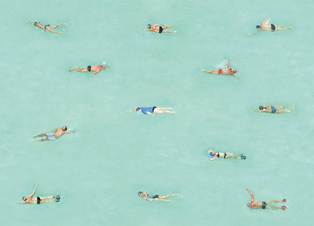 LF.Free Swim #9--2.jpg