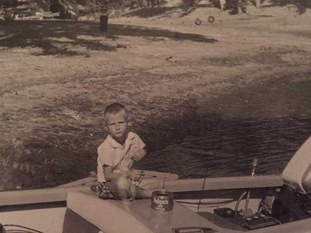Richie fishing 02.jpg