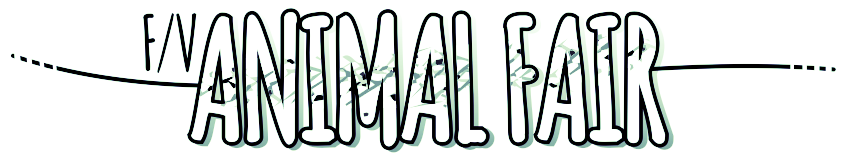 Animal Fair Text Logo.png