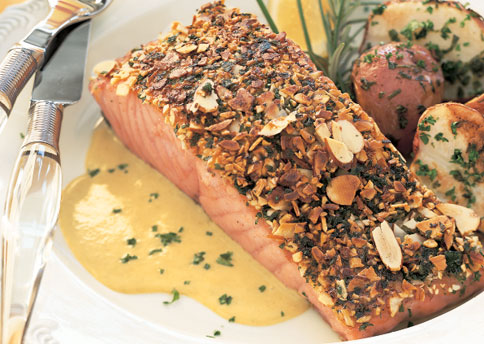 Almond crusted salmon.jpg