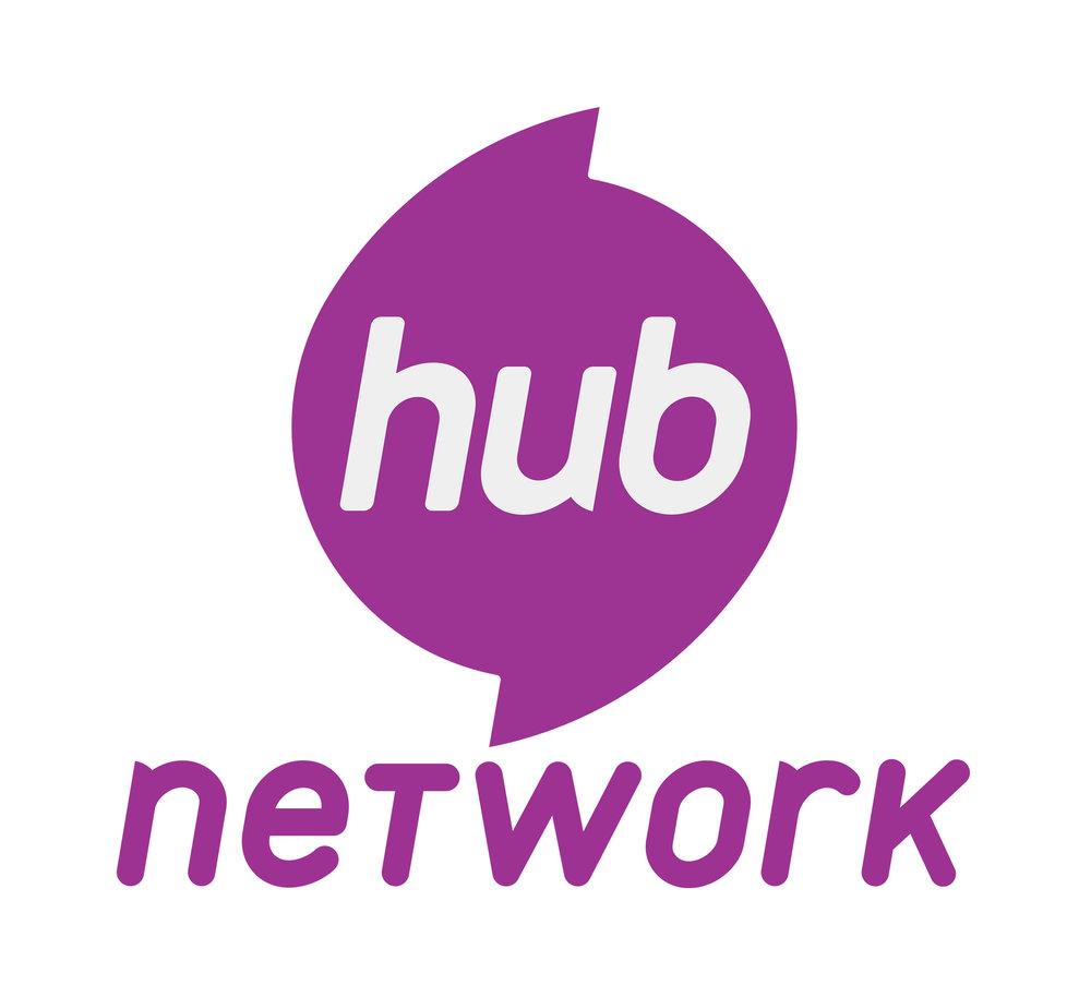 hub network.jpg
