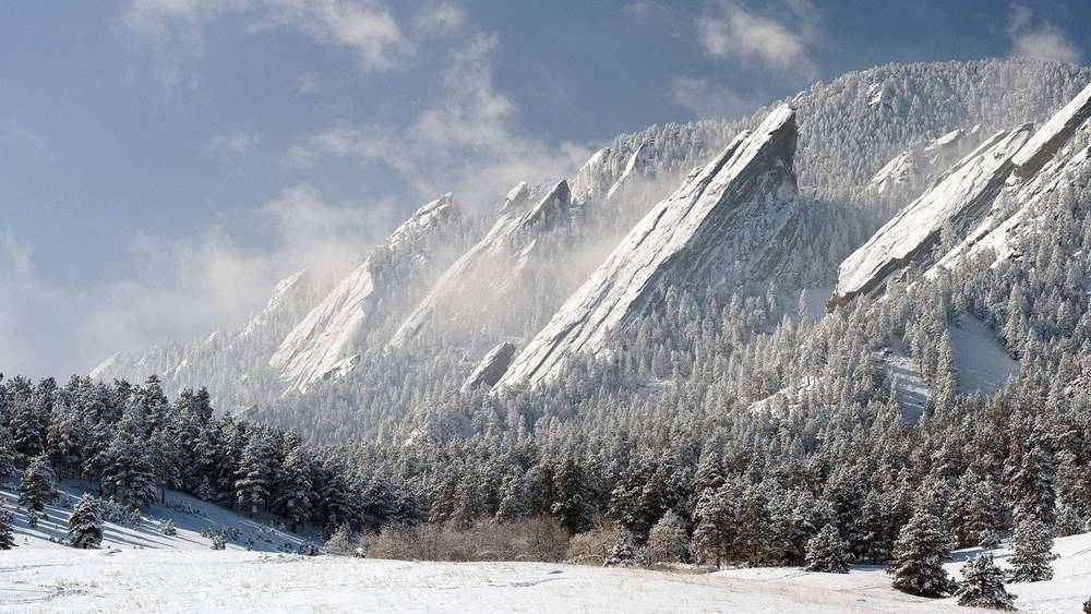the-flatirons-boulder-colorado-hd-wallpaper11.jpg