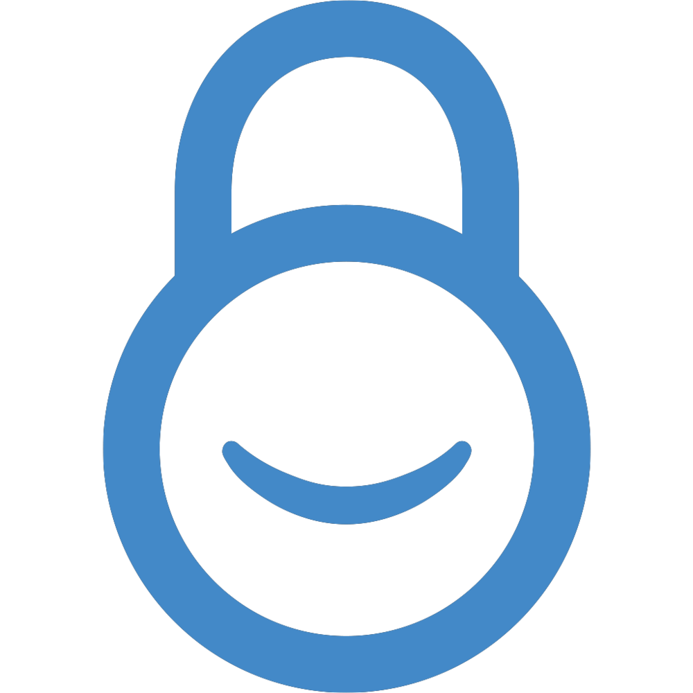 teamsecrets-lock-blue.png