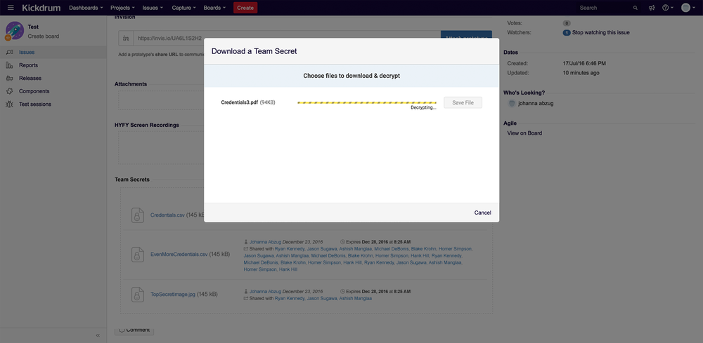 6-JIRA-31017-Download-Decrypting.png