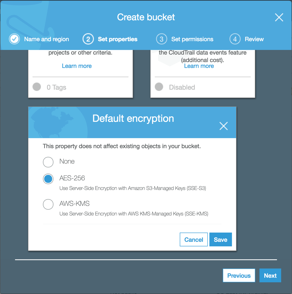team-secrets-bucket-encryption.png