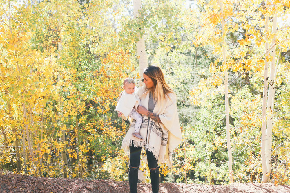 STEPH POLLOCK - A LIFESTYLE MOTHERHOOD BLOG.