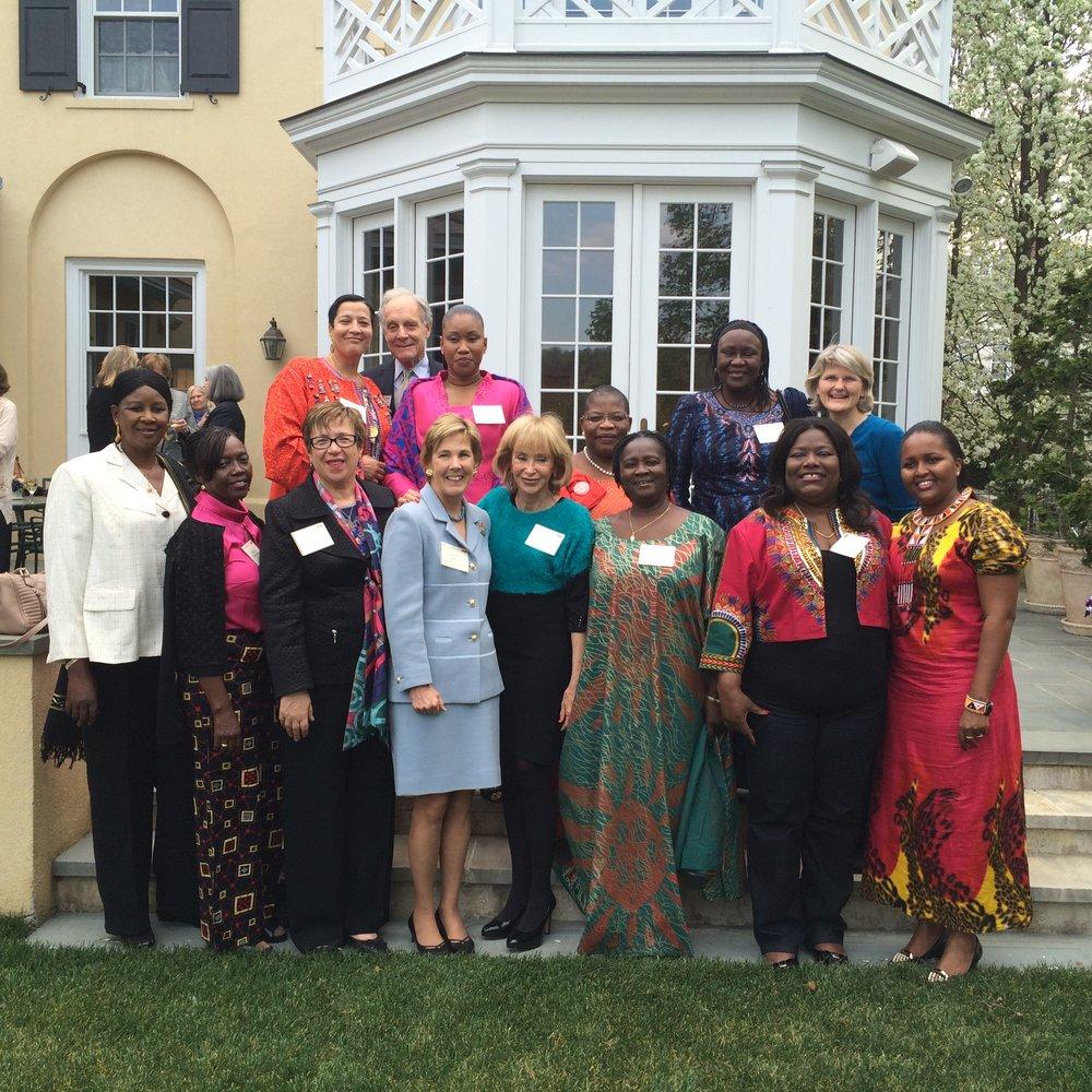 African Women 2015.jpeg