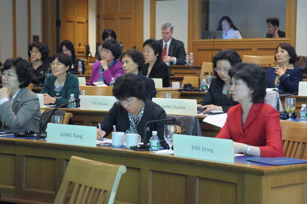 China Women4.jpg