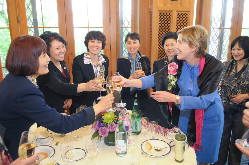 China Women3.jpg