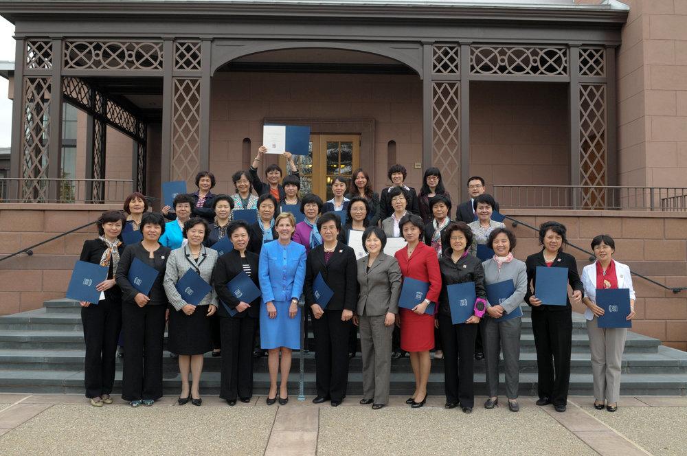 China Women2.jpg