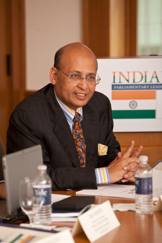 Indian Par2.jpg
