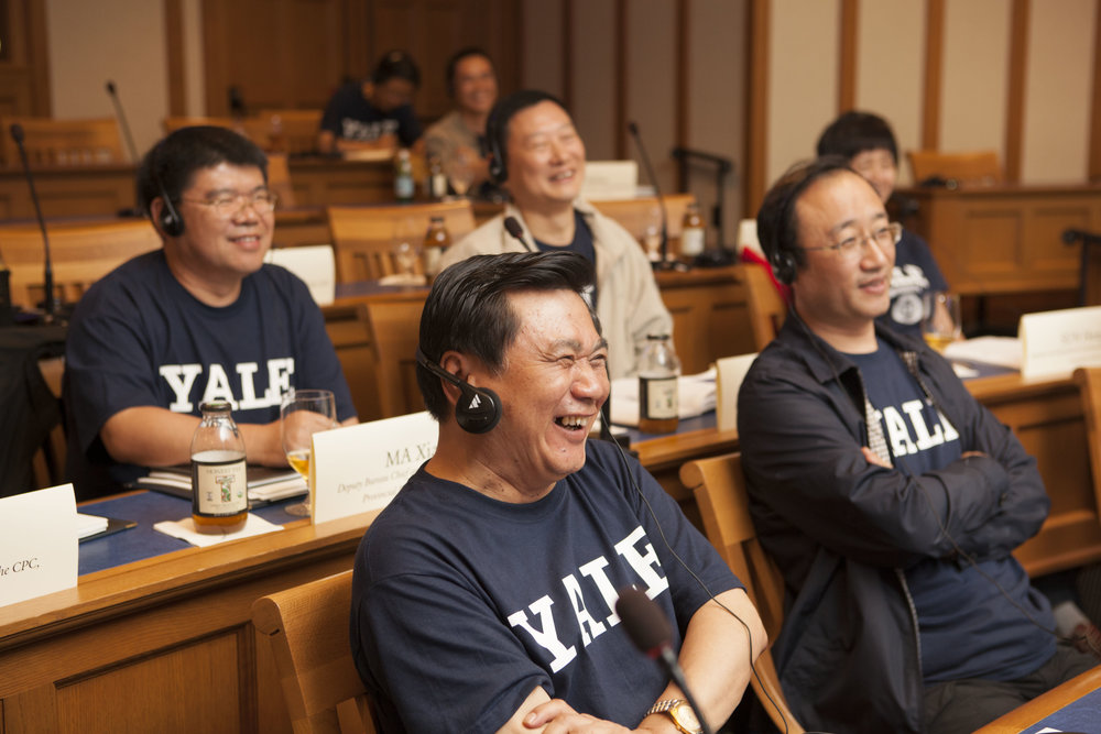 China Gov2.jpg