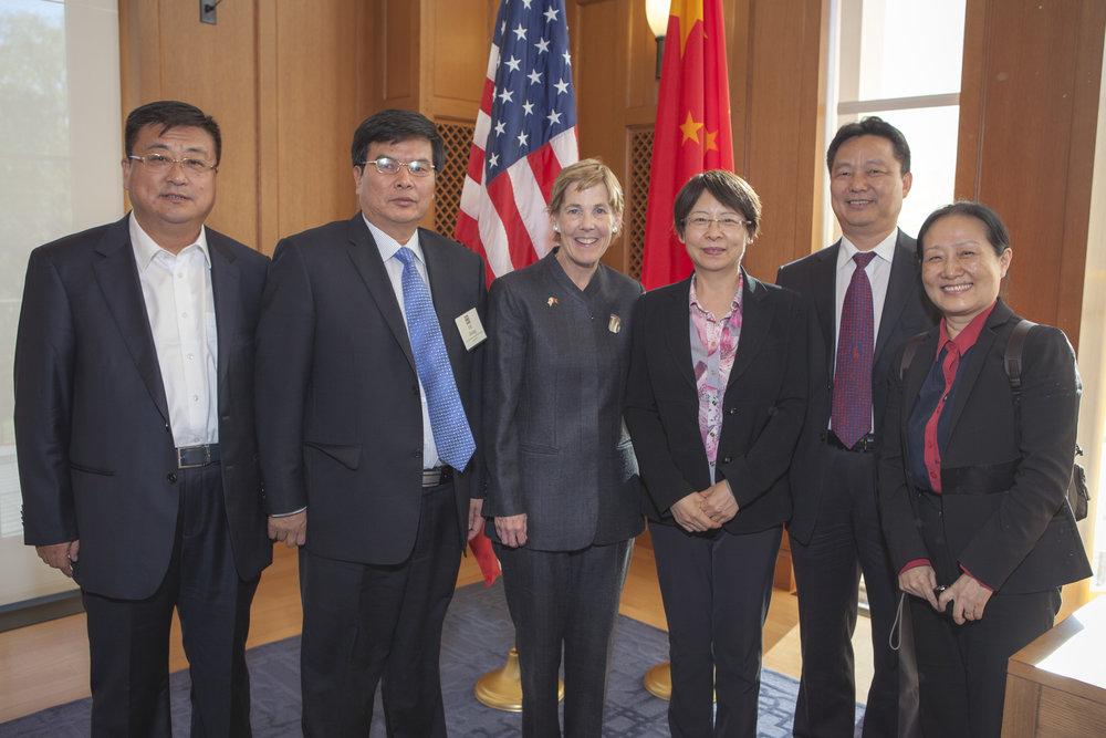 China Gov5.JPG