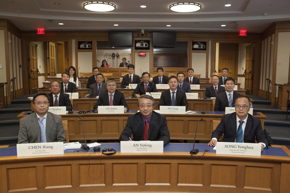 Yale-China Leaders-009.jpg