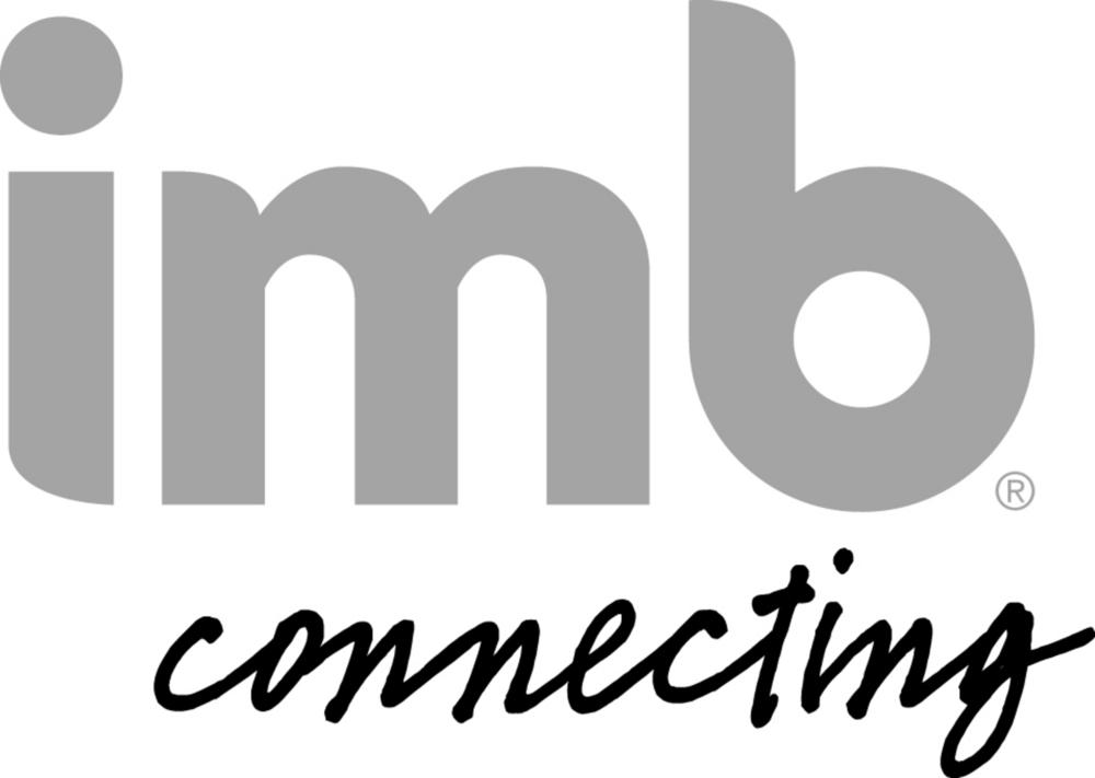 IMB logo gray.jpg