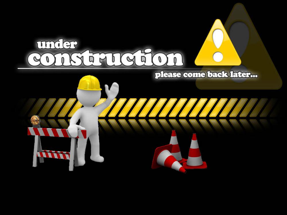 underconstruction 2.jpg