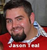 150_Jason_Teal.JPG